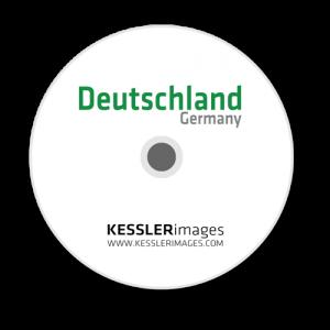 kesslerimages_deutschland