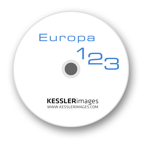 kesslerimages_europa-123