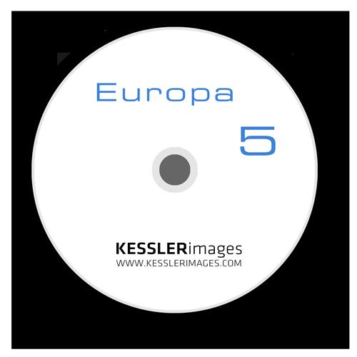 kesslerimages_europa-5