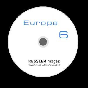 Europa 6