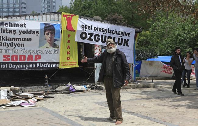 kesslerimages_istanbul_3