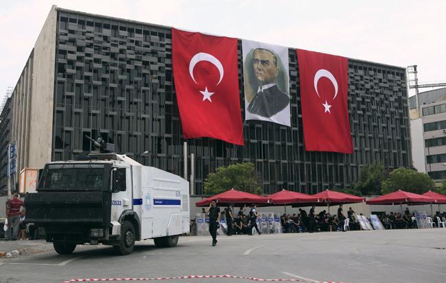 kesslerimages_istanbul_6