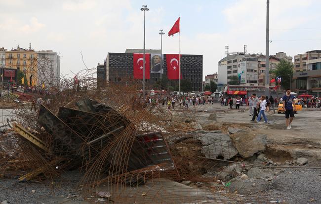 kesslerimages_istanbul_8