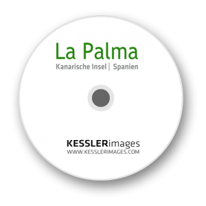 kesslerimages_laPalma