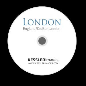 kesslerimages_london