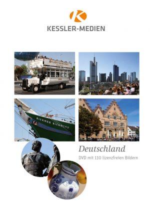 kesslerimages_pdf-deutschland