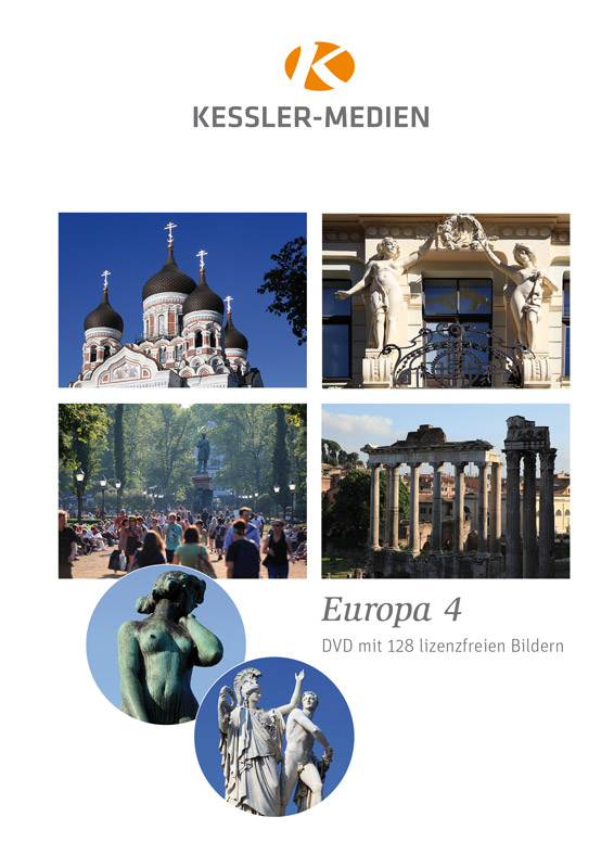 kesslerimages_pdf-europa4