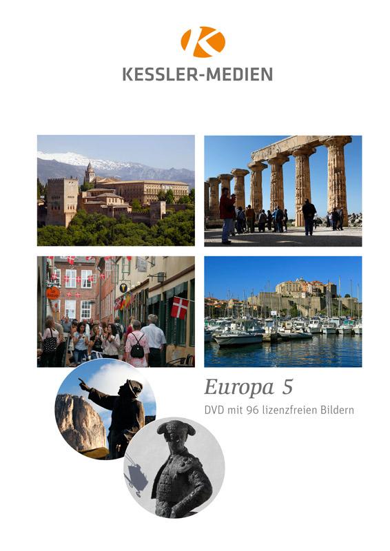 kesslerimages_pdf-europa5
