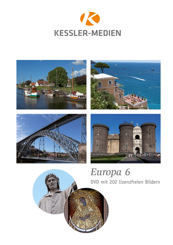 kesslerimages_pdf-europa6