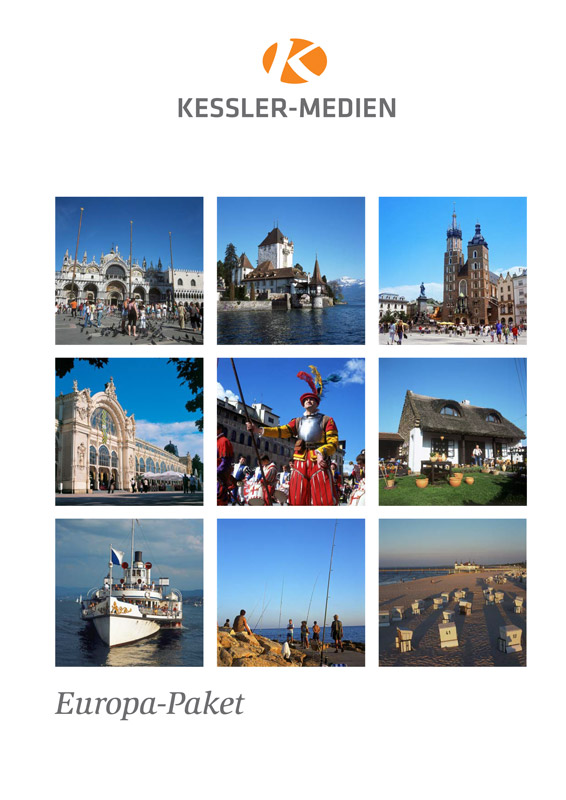 kesslerimages_pdf-europapaket