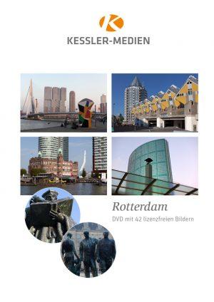 Rotterdam