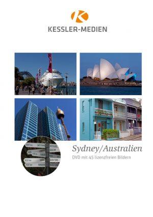kesslerimages_pdf-sydney