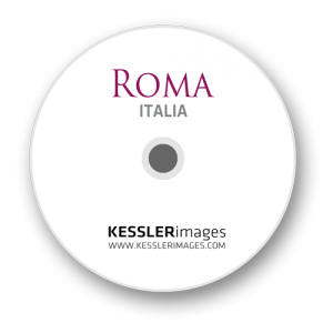 kesslerimages_roma