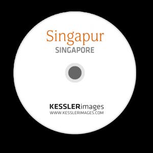 kesslerimages_singapur