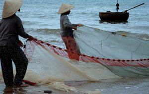 Vietnam-2010-5-Mui-Ne