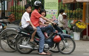 Vietnam-2010-8-Ho-Chi-Minh-Stadt