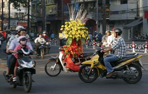 Vietnam-2010-9-Ho-Chi-Minh-Stadt