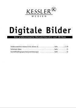 Digitale-Bilder-CD_01-22-Text